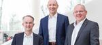 Primepulse will UCC-Spezialisten und Cancom zusammenbringen