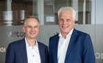 Cancom-CEO Weinmanns neues »one more thing«