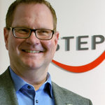 Step Ahead baut auf kluges ­Channel-Management