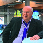 Wortmann erzielt Erlöse über 700 Millionen Euro