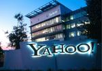 Yahoo-Verkauf an Verizon offenbar besiegelt