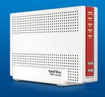 Neue Fritzbox-Modelle für die Netze der Zukunft