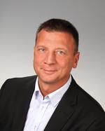 Stellvertreter für Aetka-Chef Uwe Bauer