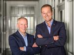 Agfeo erweitert Geschäftsführung
