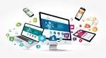Zwei Hürden auf dem Weg zur optimalen App-Performance