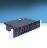 Mehr VoIP-Kanäle und höhere Zukunftssicherheit
