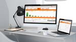 Neuer Cloud-Webfilter mit Schutzwall sichert Unternehmensnetze