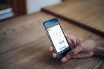 C4B baut Mobile App aus