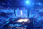 Microsoft sagt Inspire ab