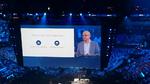 Startschuss für Microsofts erste »Inspire«