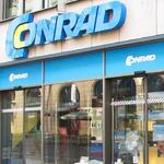 Conrad Electronic dementiert Verkaufsgerüchte