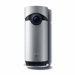 D-Link bringt Apple Home Kit-Kamera