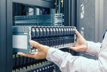 Revolution im Datacenter?