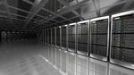 White Label-Hardware fürs Netzwerk
