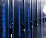 Delta Power Solutions sucht IT-Reseller