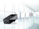 Devolo stellt professionelle WLAN-Produkte vor