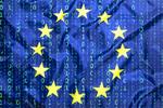 Leitfaden zur EU-Datenschutzgrundverordnung