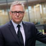 Neuer EMEA-Vertriebschef bei Extreme Networks