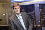 IBM bleibt Hardware-Hersteller
