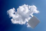 Sealed Cloud für sensible Daten