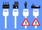 Netzneutralität in Gefahr