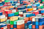 Vereinfachte Containertechnik