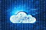 Mangelhafte App-Sicherung in der Cloud