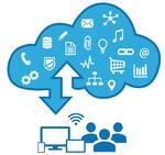 Oracle kündigt Cloud-Investitionen an