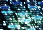 Damoklesschwert EU-Datenschutzverordnung