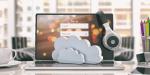 Rackspace hostet SAP-Lösungen