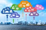 Googles Cloud verwaltet IoT-Anlagen