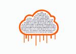 Cloudflare verteilt private Daten