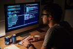 Die Digitalisierung ist softwaregetrieben