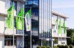 Freenet AG profitiert von Handels-Fokus