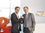 Fritz & Macziol schafft Stelle als Chief Digital Officer