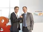 Fritz & Macziol schafft Stelle als Chief Digital Officer