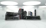 Fujitsu sucht den »Channel-Server 2019«