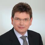 Deutsche Unternehmen schwach bei Mobility
