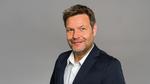 Schleswig-Holstein führt bei Glasfaserabdeckung