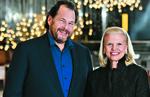 IBM und Salesforce verkünden KI-Kooperation