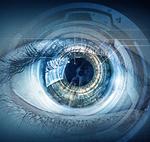 Galaxy-S8-Iriserkennung gehackt