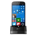 Windows 10-Phone als Desktop-PC