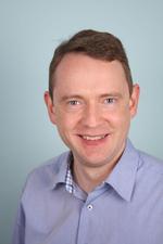 Christian Pfalz verstärkt den Juniper-Vertrieb