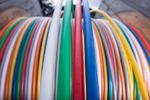 Breko startet Handelsplattform für Glasfaseranschlüsse