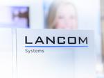 Lancom und Juniper kooperieren
