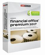 Lexware financial office 2017