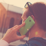 Neue Nutzer-Identifikation per Mobilfunknummer