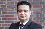 Mitel bietet Sonderkonditionen für All-IP