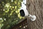 Netgear stellt Arlo Pro-Kamera vor