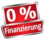 Auslaufmodell Null Prozent-Finanzierung?
